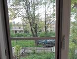 установка сетки антикошка +на пластиковые окна